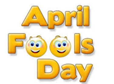 april fools day facebook dp
