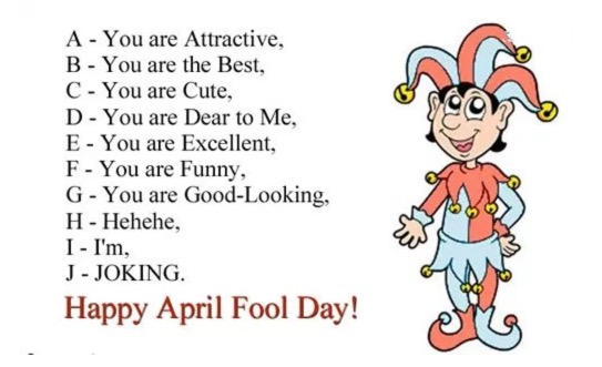 april fools day joke image