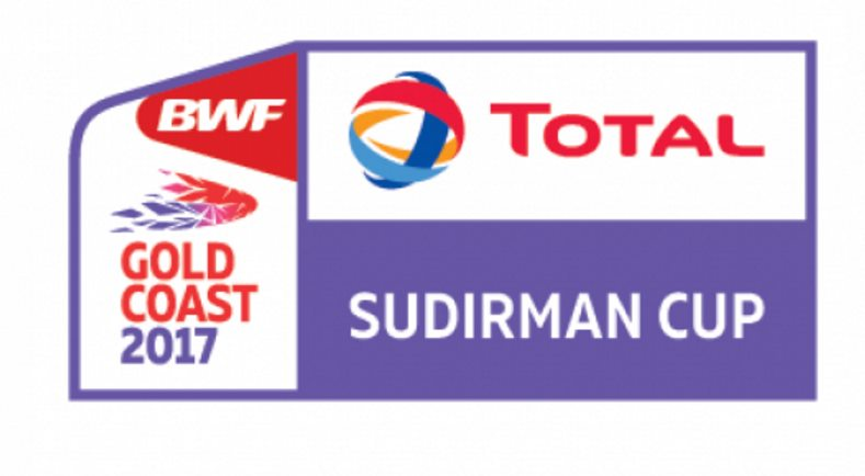 Sudirman Cup 2017 Schedule, Fixtures, Groups, Live stream Update, TV listings, Results