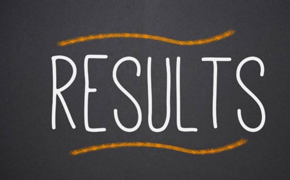 bse odisha matric result
