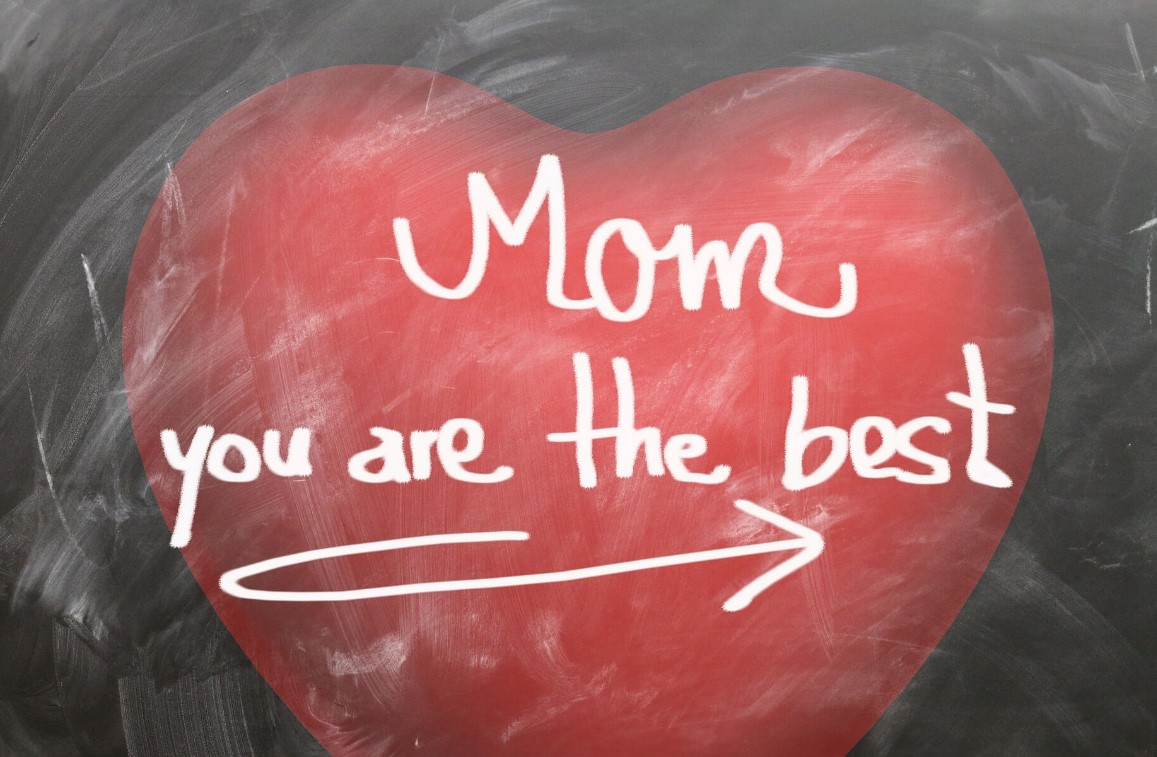 mom best image pics