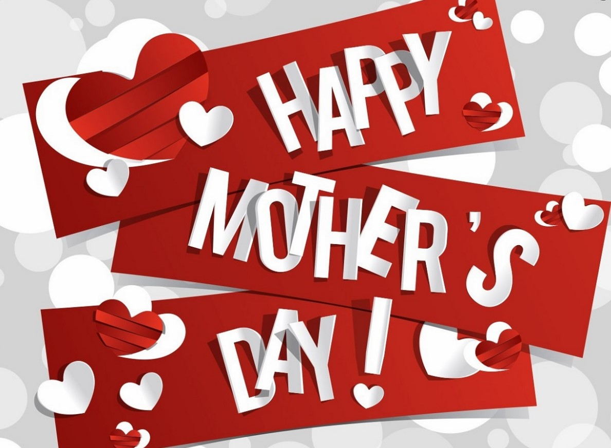 mothers day wow images