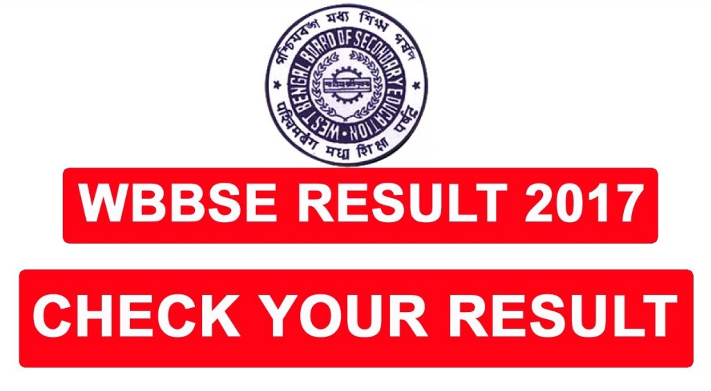 wbbse 10th result