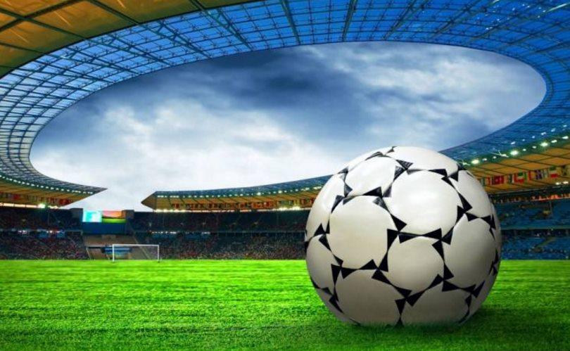 Belarus vs New Zealand confirmed lineups International friendly 2017 Score