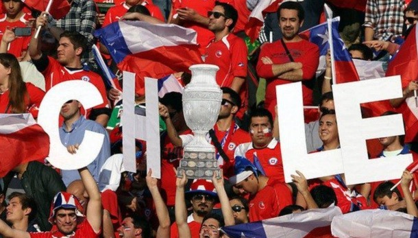chile vs burkina faso