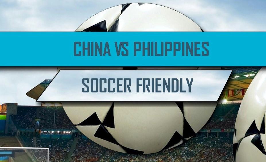 china vs philippines