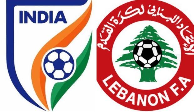 india vs lebanon