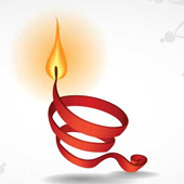 Diwali DP For Facebook 3