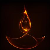 Diwali DP For Facebook 4