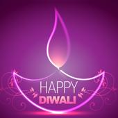 Diwali DP For Facebook 5