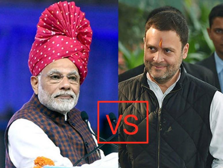 Gujarat Election Result Live Update