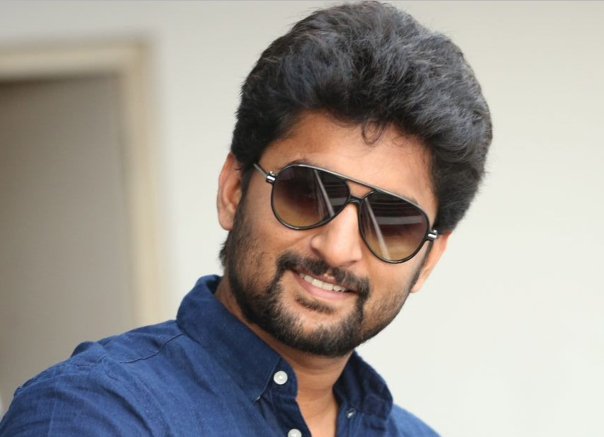 Actor Nani to host Bigg Boss Telugu 2 after Junior NTR