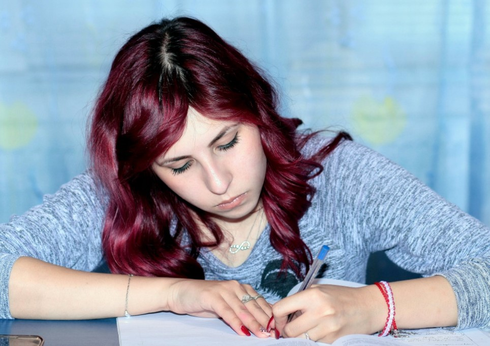 Study abroad consultants in Lahore