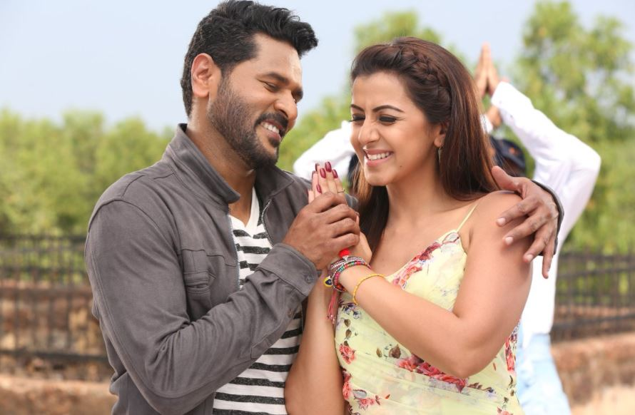 Charlie Chaplin 2 movie review, ratings