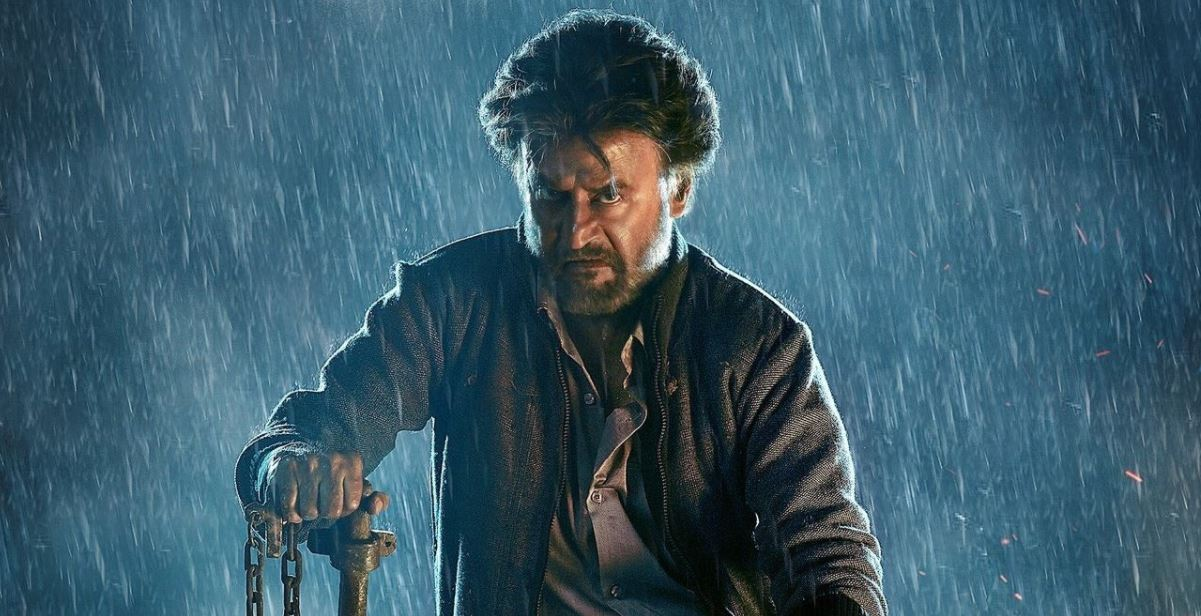 Petta Movie Download in Tamilrockers, Tamilplay