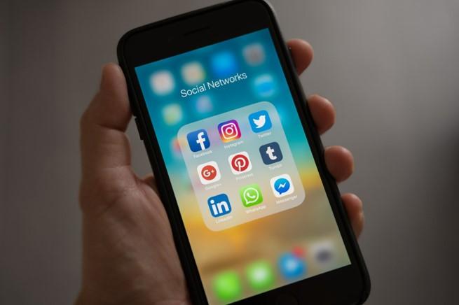 mobile ecom