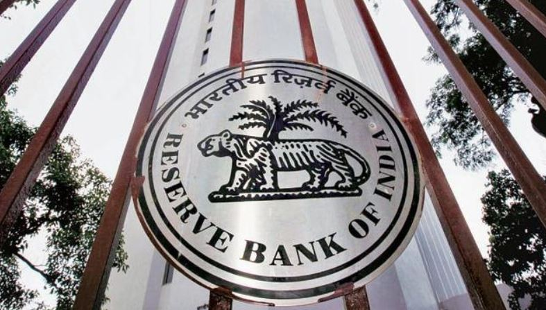 RBI Suggests State Government to set a Finance Panal