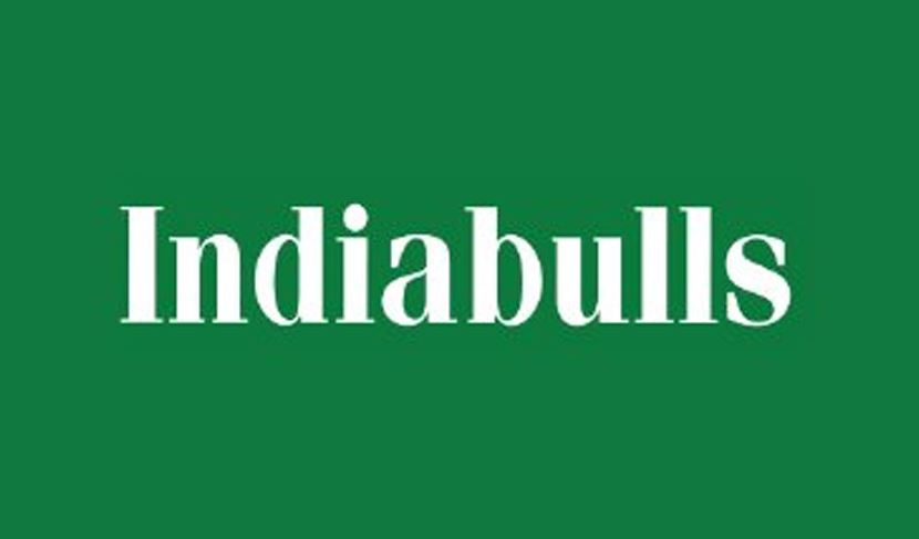 Share Market Highs and Indiabulls high reach